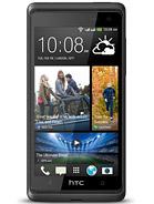 Specificatii pret si pareri HTC Desire 600 dual sim