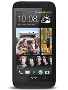 Imagine reprezentativa mica HTC Desire 601 dual sim
