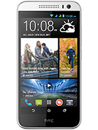 Specificatii pret si pareri HTC Desire 616 dual sim