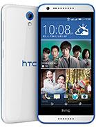 Specificatii pret si pareri HTC Desire 620
