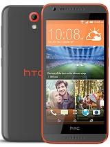 Specificatii pret si pareri HTC Desire 620G dual sim