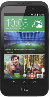 Specificatii pret si pareri HTC Desire 625