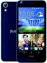 Specificatii pret si pareri HTC Desire 626G+
