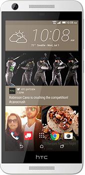 Specificatii pret si pareri HTC Desire 626s