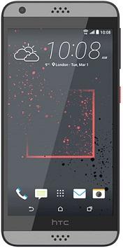 Specificatii pret si pareri HTC Desire 630