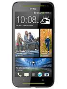 Specificatii pret si pareri HTC Desire 700