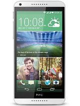 Specificatii pret si pareri HTC Desire 816G dual sim