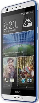 Specificatii pret si pareri HTC Desire 820