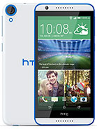 Imagine reprezentativa mica HTC Desire 820q dual sim