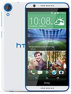 Imagine reprezentativa mica HTC Desire 820s dual sim
