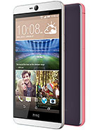 Specificatii pret si pareri HTC Desire 826 dual sim