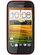 Specificatii pret si pareri HTC Desire P