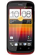 Specificatii pret si pareri HTC Desire Q