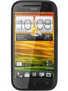 Specificatii pret si pareri HTC Desire SV