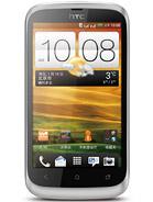 Specificatii pret si pareri HTC Desire U