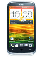 Specificatii pret si pareri HTC Desire V
