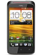 Specificatii pret si pareri HTC Desire VC