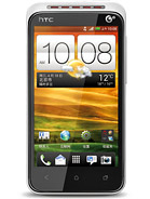 Specificatii pret si pareri HTC Desire VT