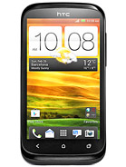 Specificatii pret si pareri HTC Desire X