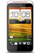 Specificatii pret si pareri HTC Desire XC
