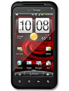 Specificatii pret si pareri HTC DROID Incredible 2