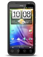 Specificatii pret si pareri HTC EVO 3D