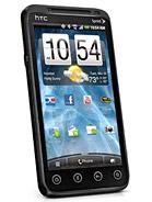 Specificatii pret si pareri HTC EVO 3D CDMA