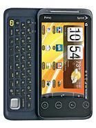Specificatii pret si pareri HTC EVO Shift 4G