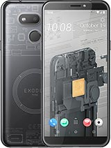 Imagine reprezentativa mica HTC Exodus 1s