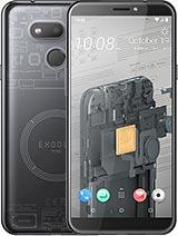 Specificatii pret si pareri HTC Exodus 1s