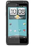 Specificatii pret si pareri HTC Hero S