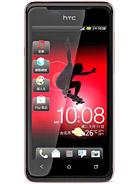 Specificatii pret si pareri HTC J
