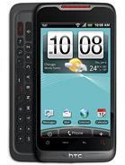 Specificatii pret si pareri HTC Merge