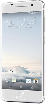 Specificatii pret si pareri HTC One A9