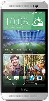 Specificatii pret si pareri HTC One (E8)