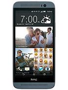 Specificatii pret si pareri HTC One (E8) CDMA