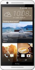 Specificatii pret si pareri HTC One E9s dual sim