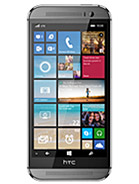 Specificatii pret si pareri HTC One (M8) for Windows