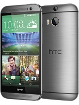 Specificatii pret si pareri HTC One M8s