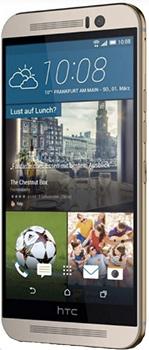 Specificatii pret si pareri HTC One M9