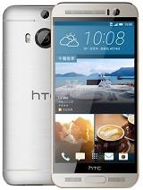 Specificatii pret si pareri HTC One M9+