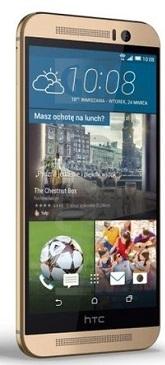 Specificatii pret si pareri HTC One M9 Prime Camera