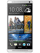 Specificatii pret si pareri HTC One Max