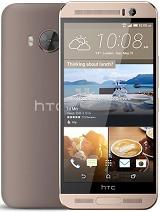Telefon HTC One ME