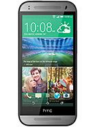 Specificatii pret si pareri HTC One mini 2