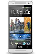 Specificatii pret si pareri HTC One mini