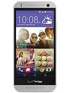 Telefon HTC One Remix