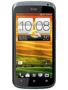 Specificatii pret si pareri HTC One S C2
