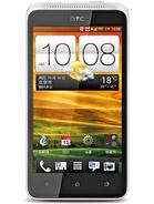 Specificatii pret si pareri HTC One SC