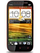 Specificatii pret si pareri HTC One ST